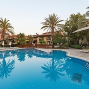 Club Hotel Felicia Village - All Inclusive