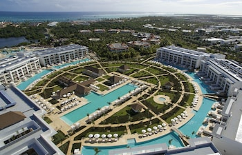The Grand Reserve at Paradisus Palma Real – All Inclusive