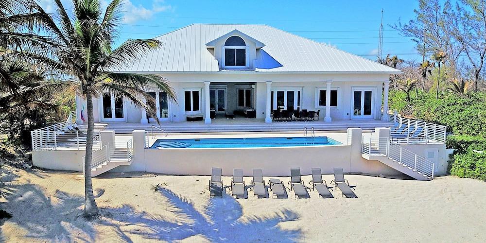 Grand Cayman Villas >> Ocean Kai By Grand Cayman Villas Condos In North Side Hotel
