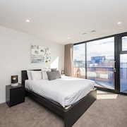Accommodate Canberra - Waygoose St