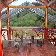 Anh Dao Homestay