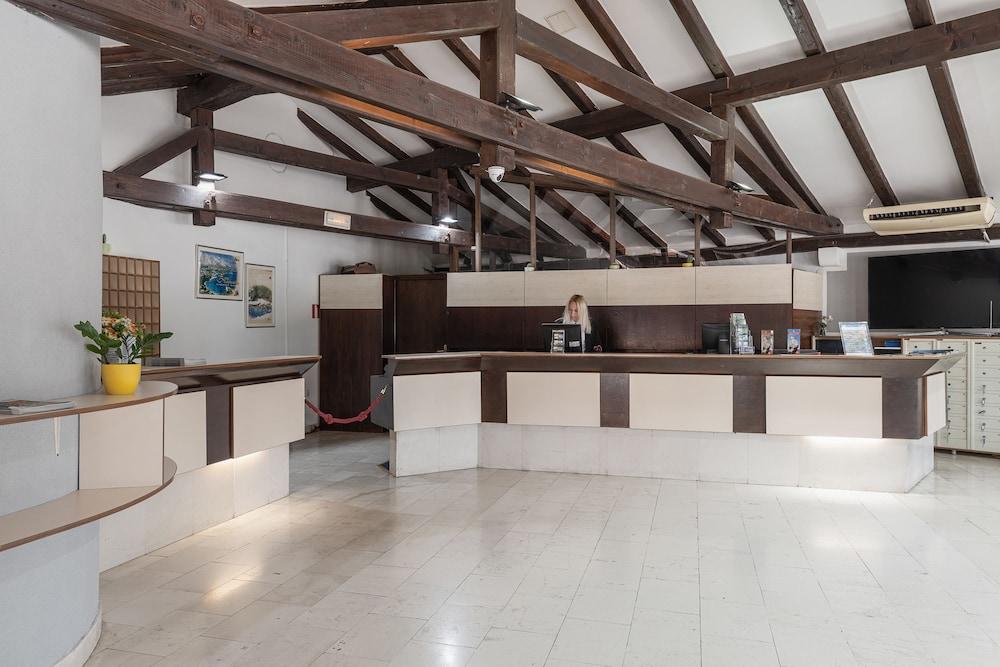 Hotel Villas Plat In Dubrovnik Cheap Hotel Deals Rates On