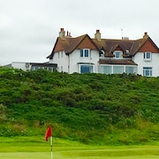 Cruden Bay Bed & Breakfast