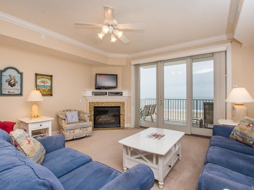 Great Place to stay South Beach 402 3 Bedrooms 3 Bathrooms Condo near Ocean City
