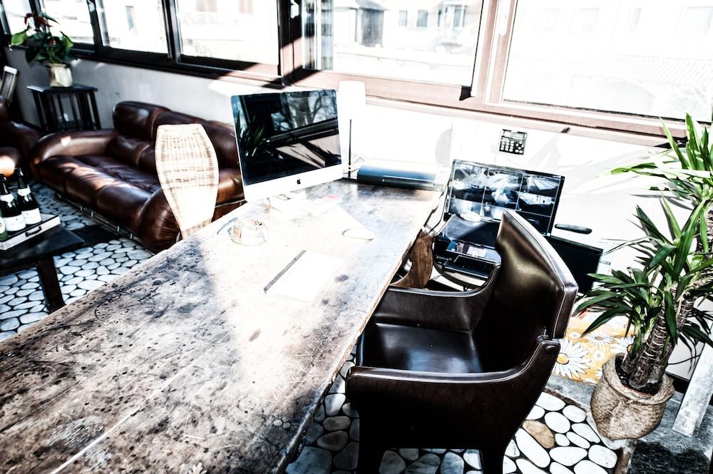 Casa rosa: 2019 room prices $81 deals & reviews expedia