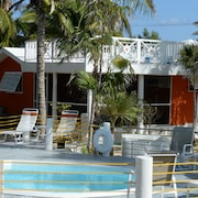 Parrots Haven by Grand Cayman Villas & Condos