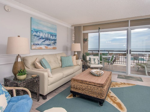 Great Place to stay Fountainhead Towers 303 1 Bedroom 1 Bathroom Condo near Ocean City