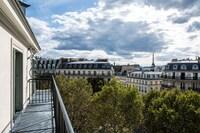 Fauchon L'Hôtel (33 of 56)
