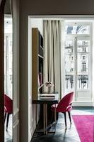 Fauchon L'Hôtel (14 of 56)
