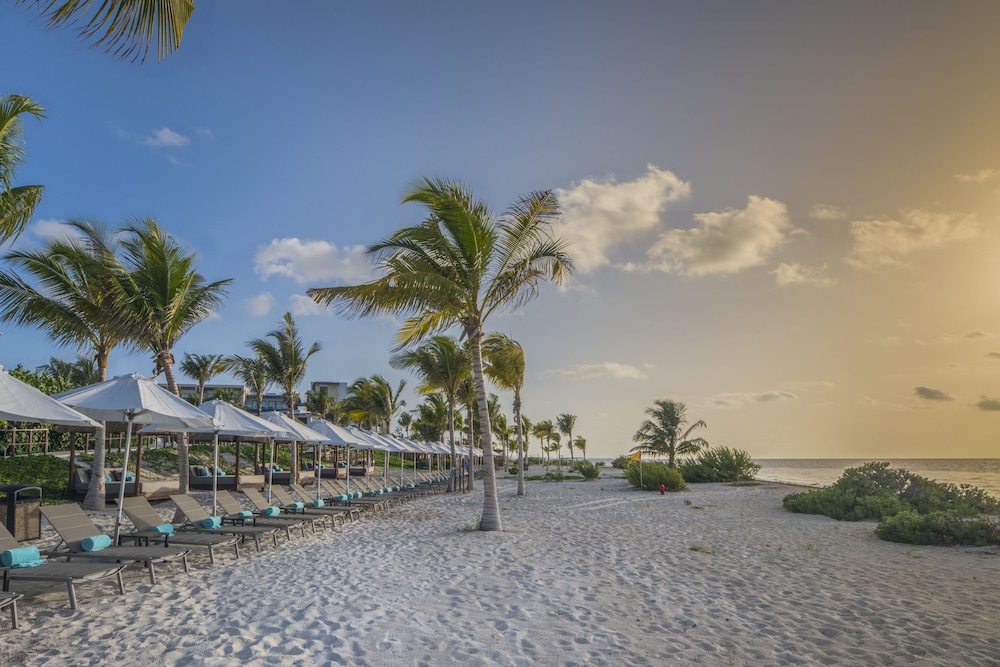Exterior, Haven Riviera Cancun Resort & SPA All Inclusive- Adults Only