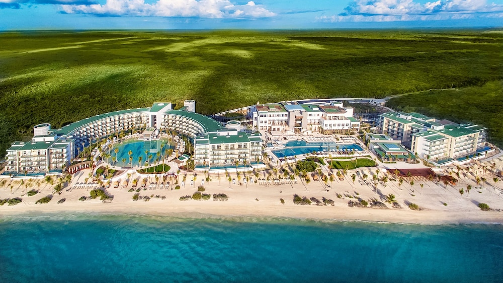 Featured Image, Haven Riviera Cancun Resort & SPA All Inclusive- Adults Only