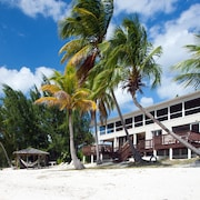 Cayman Dream by Grand Cayman Villas & Condos