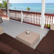 Heritage House by Grand Cayman Villas & Condos