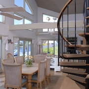 Castaway Cove by Grand Cayman Villas & Condos