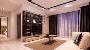 LED-Fernseher