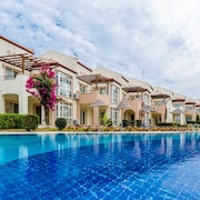 Apollonium Spa & Beach Resort