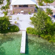Casuarina Cove by Grand Cayman Villas & Condos