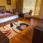 The Ochard Retreat & Spa Srinagar
