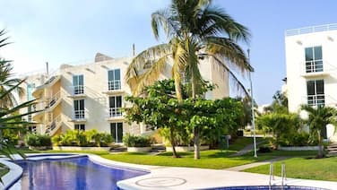 Condo Diamante by LATAM Vacation Rentals