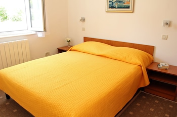 Apartments Artemis Dubrovnik - Adults Only