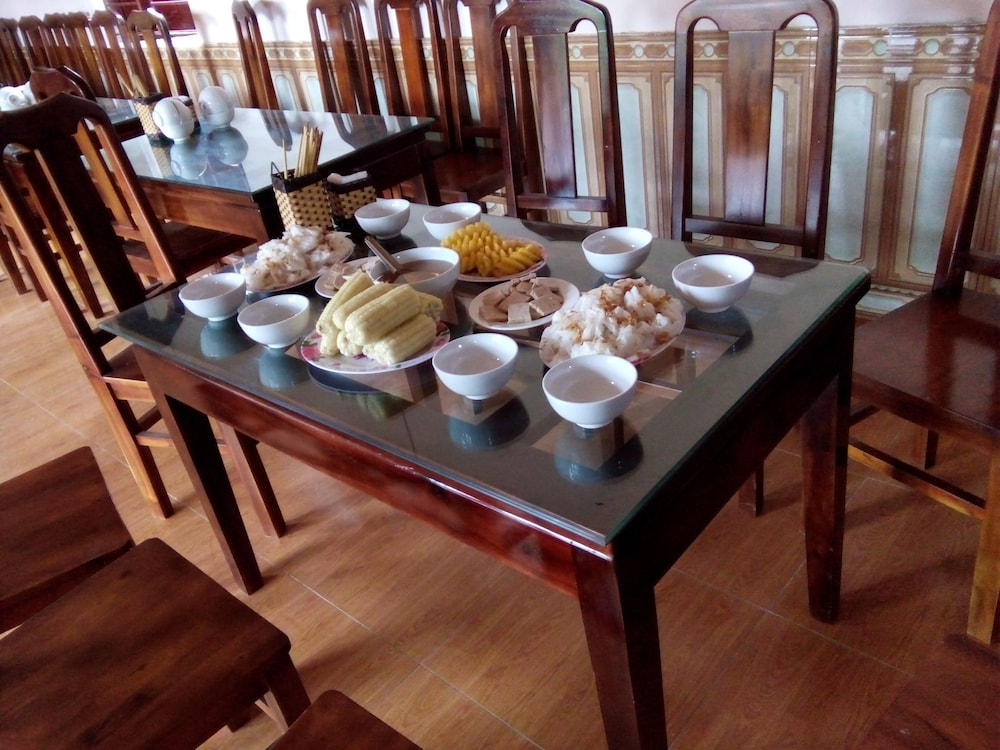 Food and Drink, Ninh Bình Friendly Homestay
