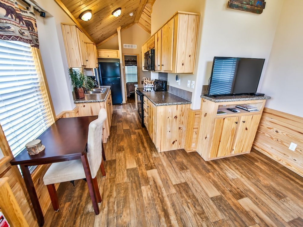 Texas Hill Country Cabin With Pool Access 2018 Room Prices Deals