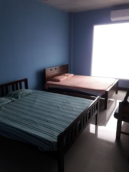 Saragama Residence