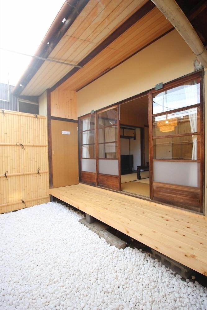 Kiyomori No Baika Kyoto Hotelbewertungen 2019 Expediade