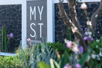 Myst Boutique Hotel (16 of 50)