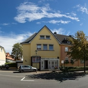 PENSION ALSCHER