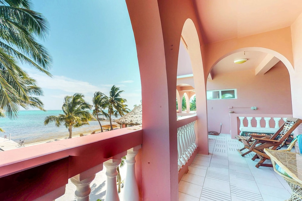 Cacao at Caribe Island: 2019 Room Prices , Deals & Reviews | Expedia