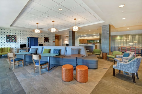 Home2 Suites by Hilton Victorville