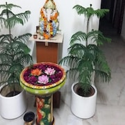 Jagannath Guest House