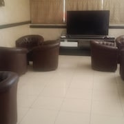 Dar Al Taif Suites Furnished Apartments