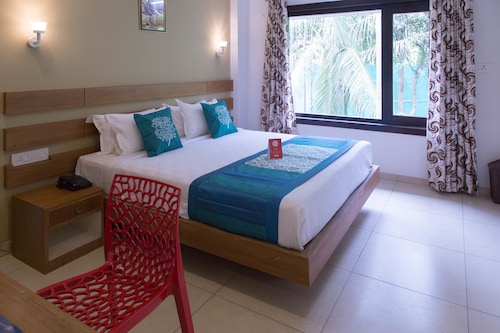 OYO Rooms Accommodation in Nagarhole National Park | OYO Rooms