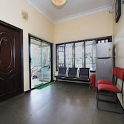 OYO 4262 Home Stay Bota Royal