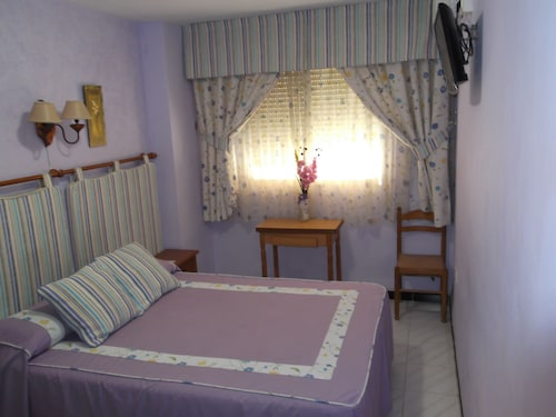 Pension Colonia