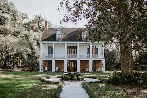 Great Place to stay Mouton Plantation near Lafayette