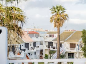 C06 - Porto do Mos 3 bed Townhouse by DreamAlgarve