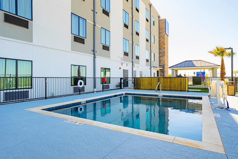 Studio 6 Buda Tx In Hotel Deals Rates Reviews On Tickets