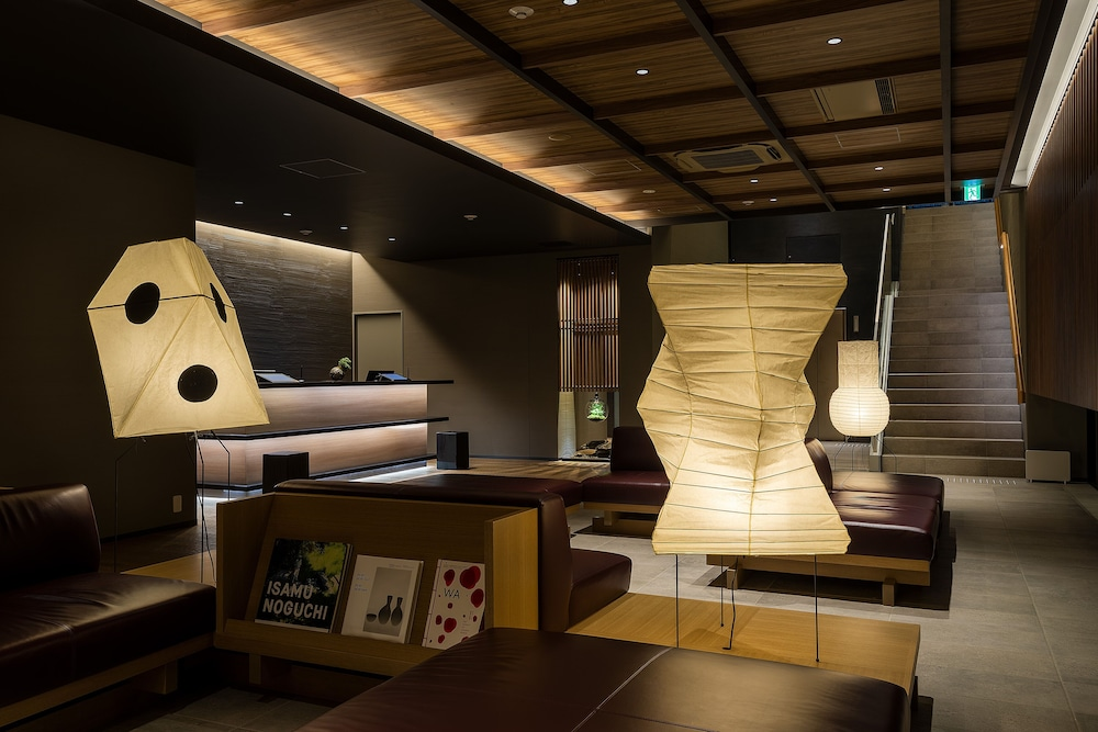 Featured Image, Hotel Resol Kyoto Shijo Muromachi