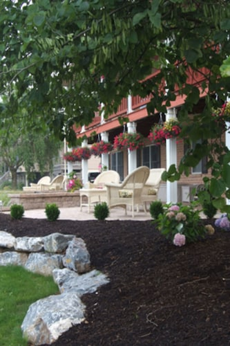 Great Place to stay A Suite Escape Bed & Breakfast and Vacation Home near Terre Hill