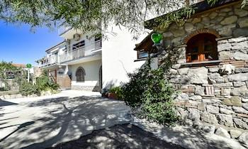 La Terrazza Sui Due Golfi Reviews Photos Rates