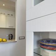 Cucina privata