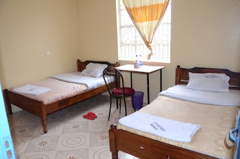 Care Guest House