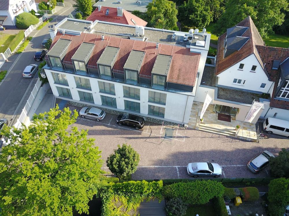 Hotel Restaurant Birkenhof Hanau Hotelbewertungen 2019 Expedia De