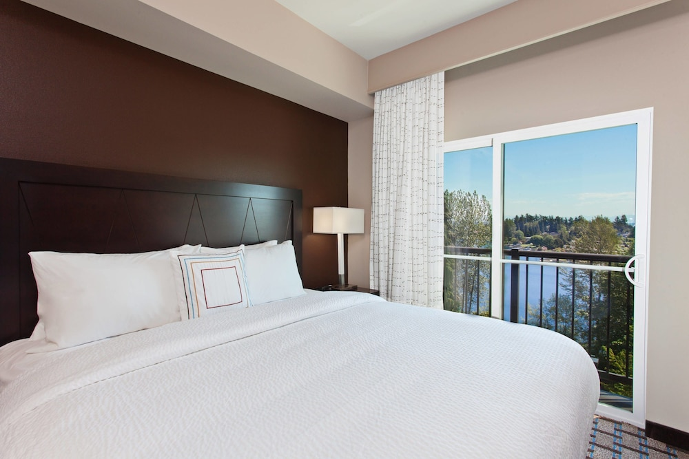 Featured Image, Residence Inn by Marriott Seattle Sea-Tac Airport