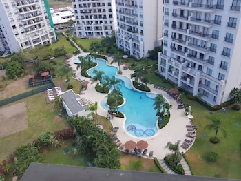 Jaco Bay Dreams Nature Condominium