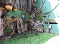 La Posada de Cucayo (15 of 20)