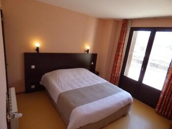The 10 Best Hotels in Aumont-Auc, Peyre-en-Auc for 2018 ... Chambre D Hote Aumont Auc on